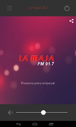 FM La Maja
