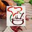 تحميل  ❤ Burmese Food Lovers ❤  Cooking Burmese Recipes?