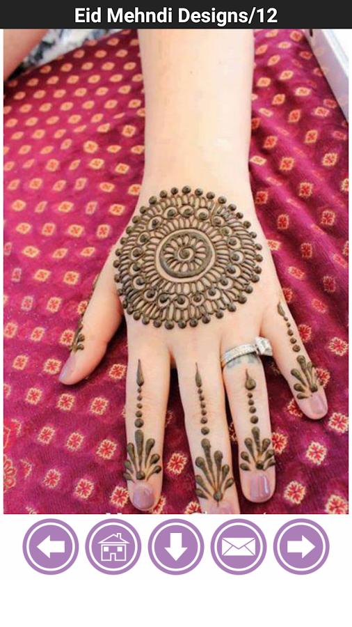 Henna Mehndi Stores Uk : Eid mehndi designs android apps on google play