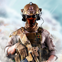 Battle Forces - FPS, online game icon