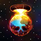 First Strike icon