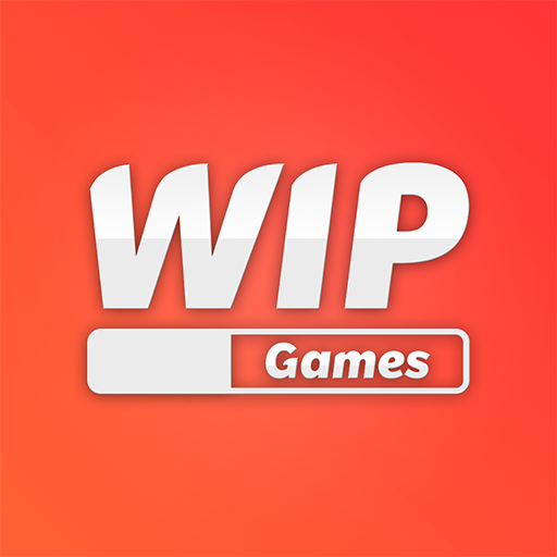 WIP Games avatar image