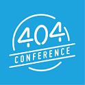 Kentico 404 icon