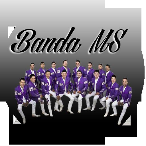Banda MS for PC
