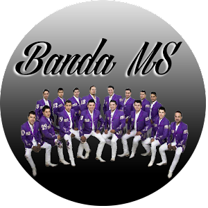Banda MS for PC