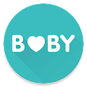 Been Love Baby - Baby Together icon