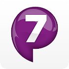 P7 Klem icon
