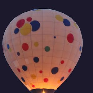 dot balloon,xcf.jpg