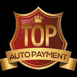 Cara Daftar Jadi Master Agen Langsung ke Server Top Auto Payment Pulsa Elektrik Online All Operator Termurah dan Terpercaya