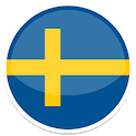 Sweden Online Shopping icon