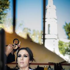 Wedding photographer David Arciga (davidarciga). Photo of 21.02.2017