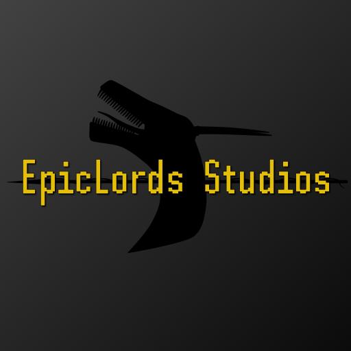 EpicLords Studios avatar image