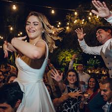 Fotógrafo de casamento Ricardo Jayme (ricardojayme). Foto de 07.06.2017