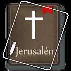 La Biblia de Jerusalén icon
