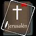 La Biblia de Jerusalén (Biblia Católica) APK