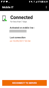 MobileIT | test - náhled