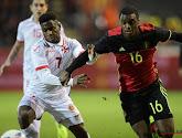 Eupen staat op het punt om Belgisch jeugdinternational terug te halen naar België