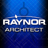 RAYNOR ARCHITECT DESIGN GUIDE