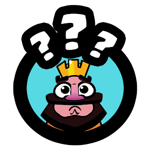 Clash Royale Quiz: Guess The Troop Sound for PC