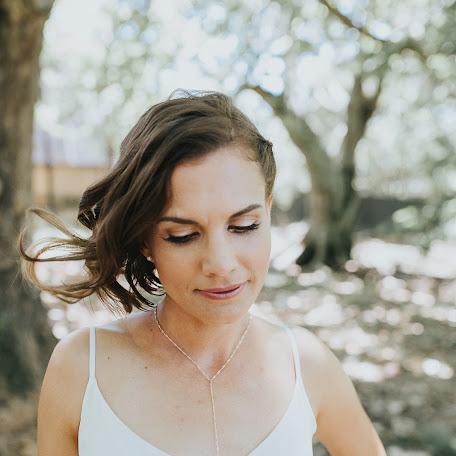 Wedding photographer Bianca Rosa (BiancaR17). Photo of 06.07.2017