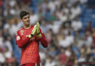 Real Madrid : Lopetegui va-t-il appliquer la rotation de ses gardiens ?