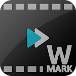 Video Watermark - Create & Add Watermark on Videos 1.2 (Premium)