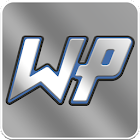 WEIGHPAY SCALE SOFTWARE icon