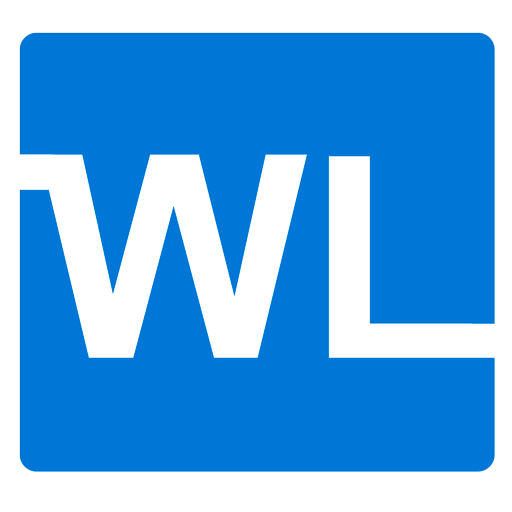 Wiselists f.. file APK for Gaming PC/PS3/PS4 Smart TV