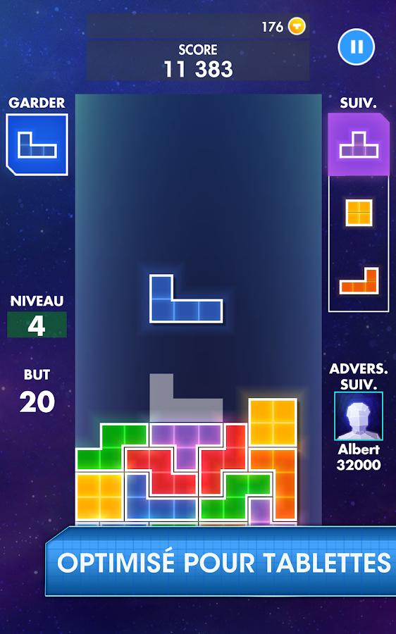 Jeu de tetris érotique gratuit