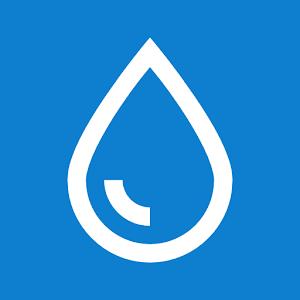 Splash! Wallpaper 1.3.4 by T. Partl logo