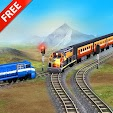 Train Racin.. file APK for Gaming PC/PS3/PS4 Smart TV