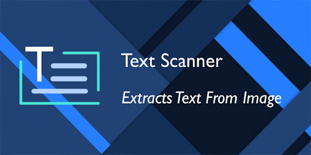 OCR Text Scanner : Convert an image to text v2.1.1 build 196 [Pro] 1