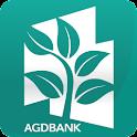 AGD UPI Debit Card