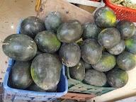 Mulani Vegetable Market photo 5