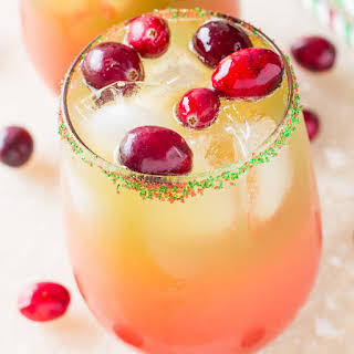 Berry Punch With Alcohol Recipes.