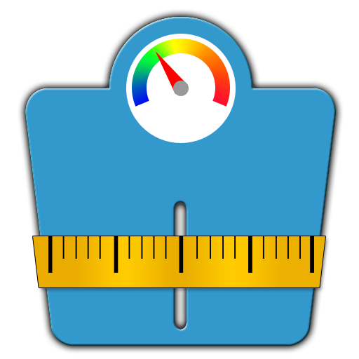 BMI Calculator file APK Free for PC, smart TV Download