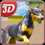 Dog Racing Simulator 3D 1.0.3 Apk