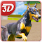 Dog Racing Simulator 3D 1.0.3 Apk