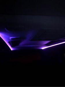 ヴェルファイア ATH20W ZRプレミアムシートエディションのカスタム事例画像 ゔぇるふぁいあさんの2018年12月01日00:29の投稿