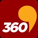 IM360 | Realidade Aumentada icon
