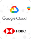 HSBC deploys Dialogflow, easing call burden on policy experts