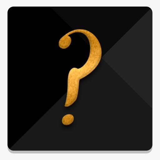 Play PrimeTime - Live Trivia Game with Cash Prize (Unreleased)