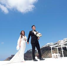 Wedding photographer Damon Rizki (rizki). Photo of 25.05.2015