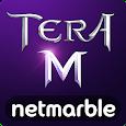 테라M icon