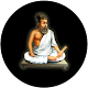 Download Thirukkural / திருக்குறள் / Couplet(Tamil&English) For PC Windows and Mac