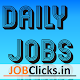 Download Jobclicks For PC Windows and Mac