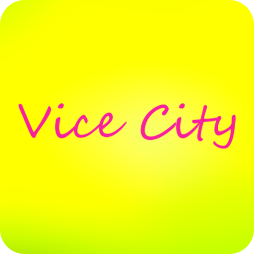 Cheats for Vice City