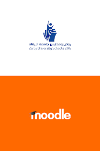 ZUIS Moodle - náhled