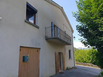 maison à Barsac (26)