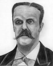 Photo: Président6 Jean Casimir-Perier (1894 - 1895)